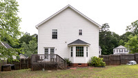 For Sale: 111 Kwanzan Drive, Lexington SC 29072