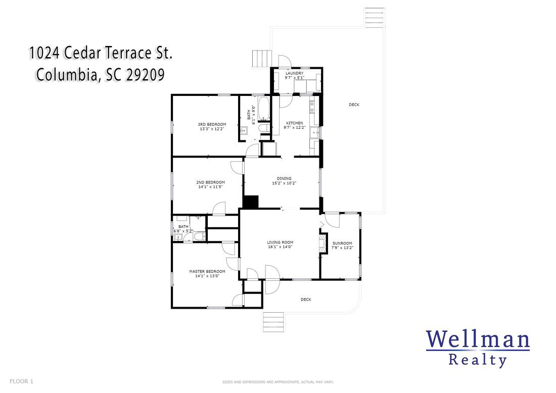 Floor-Plan_1024-Cedar-Terrace-St