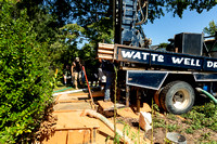 Watts Well Drilling - Columbia, SC