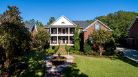 30 Foot Point Road, Columbia, SC 29209
