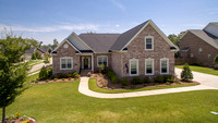 155 Lakeport Drive, Chapin, SC 29036 - For Sale