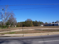 Commercial Land For Sale - 1.73 Acres  $229k