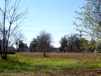819 Leesbrug Road - Land For Sale in Columbia