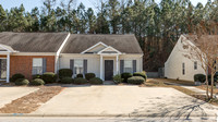 For sale in Waverly Court - 220 Waverly Court, LExington SC 2907